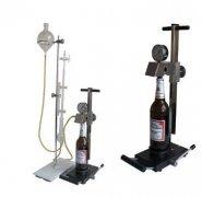 SCY-系列啤酒饮料CO2测定仪