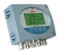 法国KIMOCP300差压传感变送器