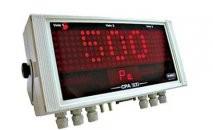 法国KIMOCPA300大显示屏差压传感�渌推�