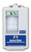 18020-18031LCD数字环境温度记录仪