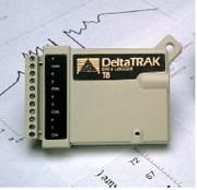 20500-20508多功能电子数据记录仪
