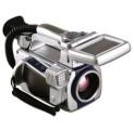 便携式红外热像仪HY-G90