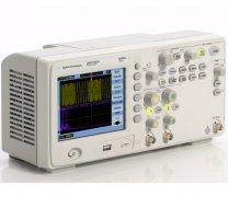 美国安捷伦DSO1014A数字示波器