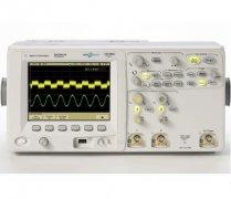 美国安捷伦DSO5052A数字示波器