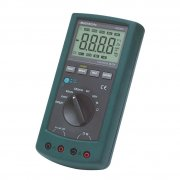 MS5300智能LCR测试仪