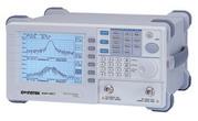 台湾固纬 GSP-827 频谱分析仪