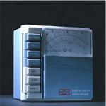 香港华谊 MS5209 接地电阻测试仪