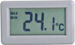 DE-20超迷你型温度计
